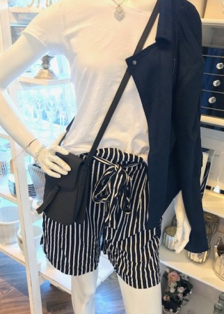 Maritime shorts fra LONG ISLAND